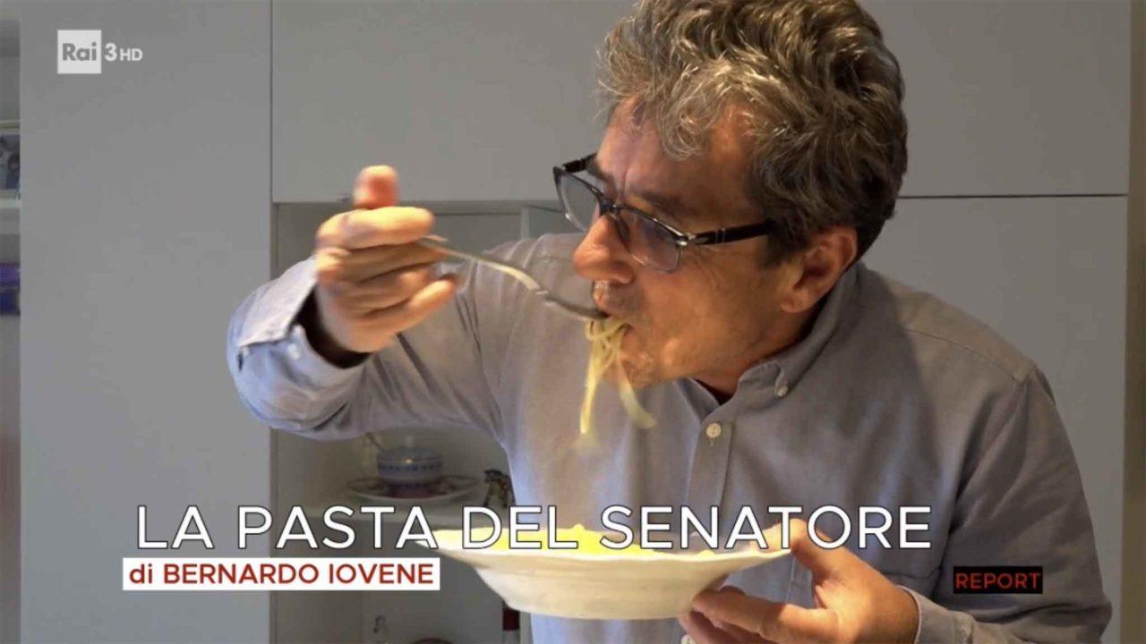 la-pasta-del-senatore-bernardo-iovene-report-1280x720-1603194284.jpg