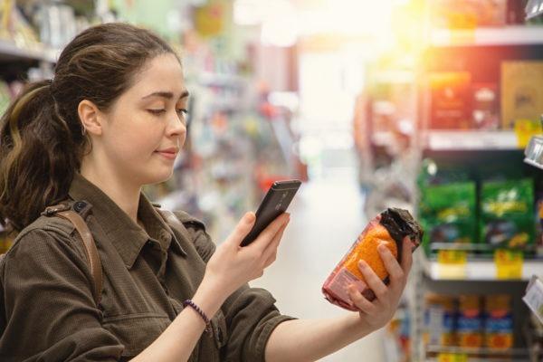 socio-consumatore